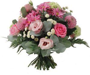 bouquet-de-fleur