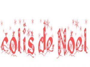 csm_clipart_le_colis_de_noel_5278736f8e