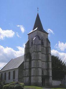 280px-Duisans_France_Eglise