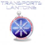 TRANSPORT EXPRESS LANTOINE