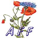 ASSOCIATION LE FOND DE LA FONTAINE