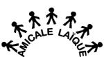 AMICALE LAÏQUE (Ecole C. COROT)