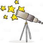 IZAR CLUB (Astronomie)