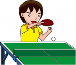 ENTENTE SPORTIVE DUISANAISE (E.S.D) Tennis de Table