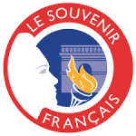SOUVENIR FRANÇAIS